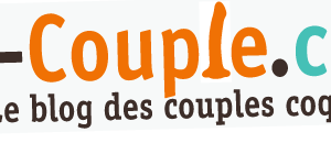 logo coquin Aulnay-sous-Bois